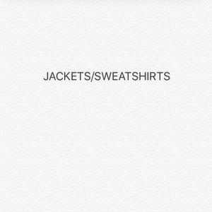 Jackets & Blazers - Jackets